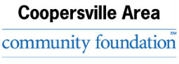Coopersville Area Community Foundation
