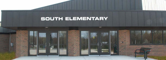 South Elementary