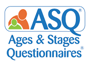 ages and stages questionnaires