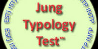 Myers Briggs Jung typology test