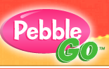 pebble go west