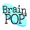 Brainpop icon