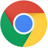 Chromebook Program icon