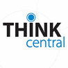 MegaMath Think Central icon