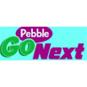 Pebble Go Next icon