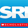 Scholastic Reading Inventory icon