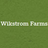 Wikstrom Weebly icon